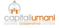 Capitali Umani – Cooperativa socio sanitaria – Napoli